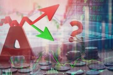 A股风口要变150亿资金大举撤离科技类ETF遭扔掉
