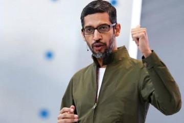 谷歌云核算与美国国防部达到新协作将专心于辨认网络要挟