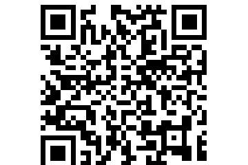 迈信林上市中1签赚11365元收益率252%