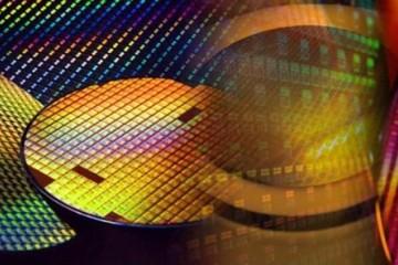 研究机构预计全球芯片短缺持续到明年预计二季度恢复正常水平