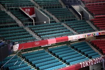 这届奥运营销还做不做